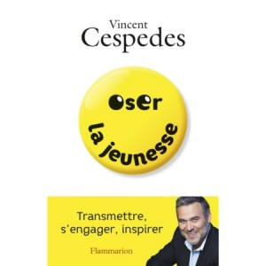 Partager, transmettre, accompagner