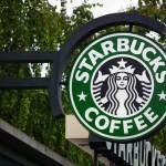 Starbucks_Coffee_Mannheim_August_2012
