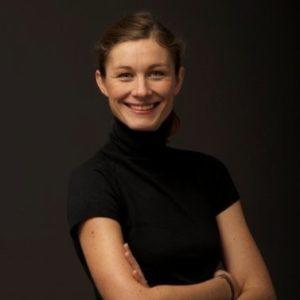 Mélanie OUVRY