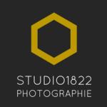 Studio 1822